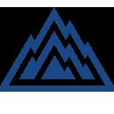 Coldco Logistics Company logo