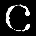 Coldfinger logo