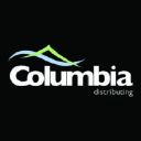 Columbia Distributing - Send cold emails to Columbia Distributing