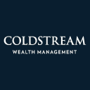 Coldstream Wealth Management logo icon