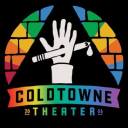Cold Towne Theater logo icon