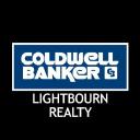 Coldwell Banker Bahamas logo icon