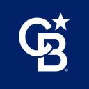 Coldwellbankerrealestate logo icon
