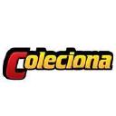 Coleciona Brinquedos - Send cold emails to Coleciona Brinquedos