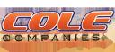 Cole Companies