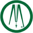 Cole Jenest & Stone logo icon