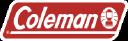 COLEMAN SAFETY SERVICES LTD - Send cold emails to COLEMAN SAFETY SERVICES LTD