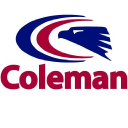 Coleman Worldwide Moving Jobs