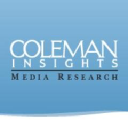 Coleman Insights logo icon