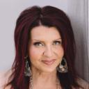 Colette Baron logo icon