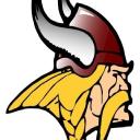 Colfax School District Company Logo