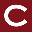 Colgate University - Send cold emails to Colgate University