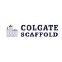 Colgate Scaffolding