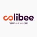 Colibee logo icon