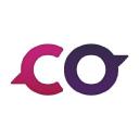Colibo logo icon