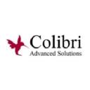 ColibriCRM