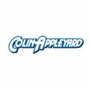 Colin Appleyard Limited logo icon