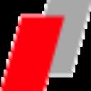 Co Linx logo icon