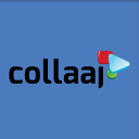 Collaaj Inc logo