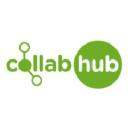 Collab Hub