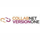 collab.net