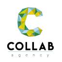 Collab Agency Logo