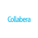 Collabera Company Logo