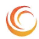 collabreate logo