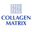 Collagen Matrix logo icon