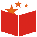 CollateBox Company Logo