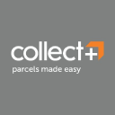 Read Collect+ Reviews