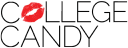 College Candy logo icon