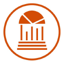 College Data logo icon