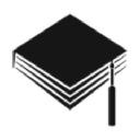 College Invest logo icon