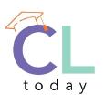 College Life Today Logo