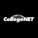 College Net logo icon
