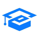 Collegepond logo icon
