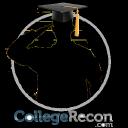 CollegeRecon logo
