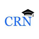 College Resource Network logo icon