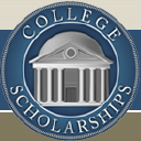 College Scholarships logo icon