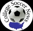 College Soccer News logo icon