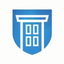 College Student Apartments logo icon