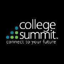 College Summit logo icon