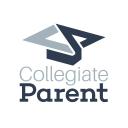 Collegiate Parent logo