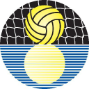 Collegiate Water Polo logo icon