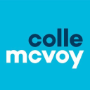 Colle Mc Voy logo icon