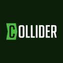 Collider logo icon