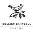 Collier Campbell Logo