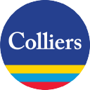 Colliers International-logo