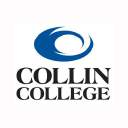 Collin College logo icon